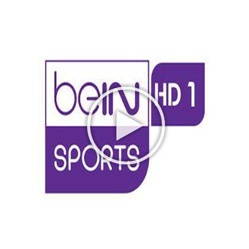 مشاهدة قناة بي ان سبورت 1 بث مباشر يوتيوب Drink Sleeves Sports Koozies