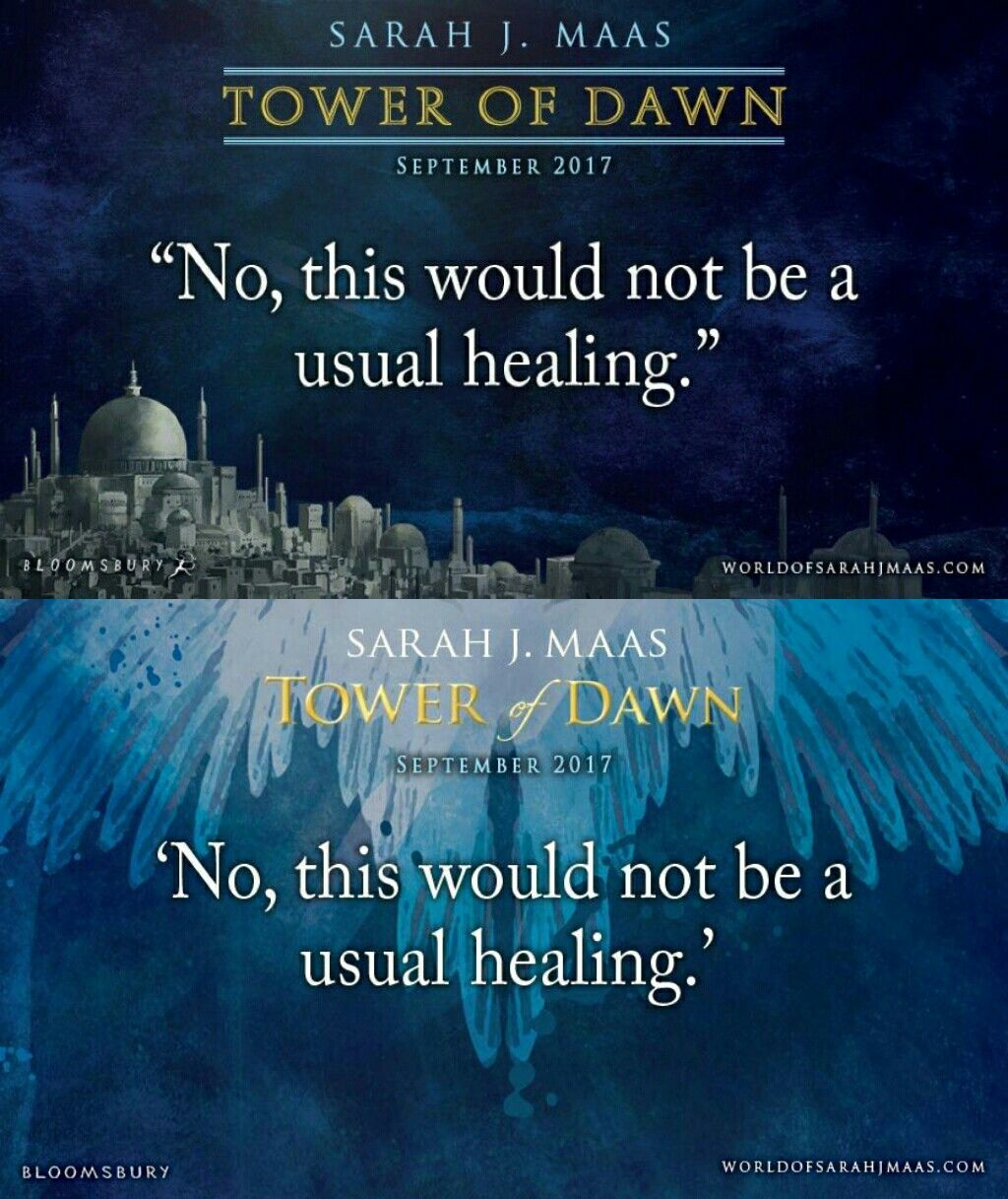 What Does This Quote Mean Holy Gods What Does This Mean Tower Of Dawn Quote  Sarah J Maas