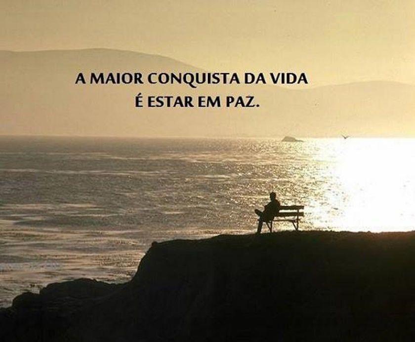 Frases Frases Para Facebook Sol Mar Paz Blog Esteja