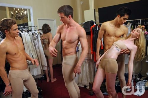 Gay Candy Porn Movie Xxx Without A Word, Jeremy Hopped