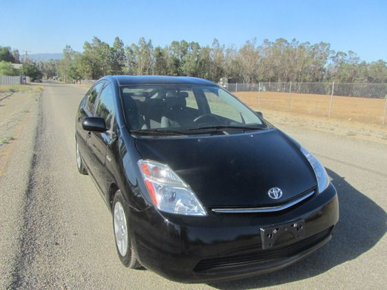 Check Out This 2008 Toyota Prius On Autotrader Toyota Prius Autotrader Prius