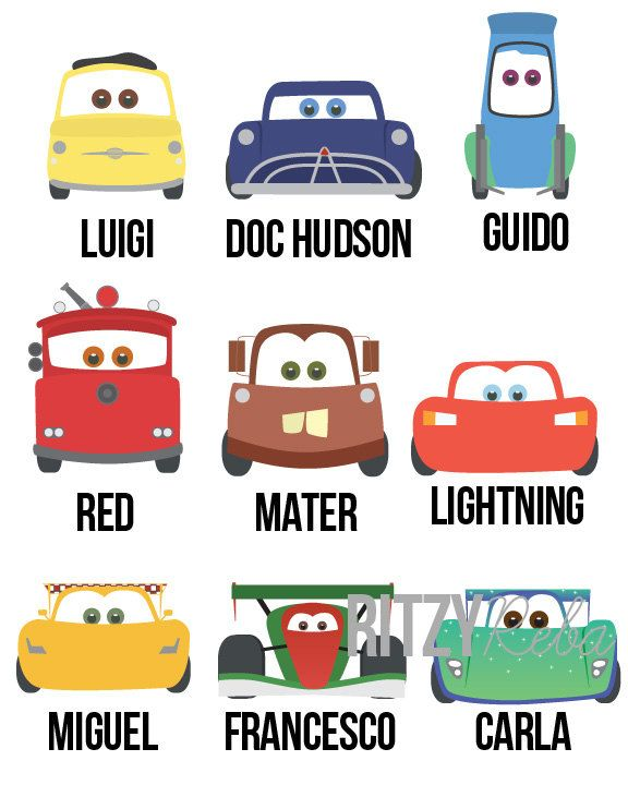 Disney Cars Disney S Cars Wallpaper Back To Disney S Cars - Rear window hunting decals for trucksgreat ghilliesgraphicscom weblog your source for rear window