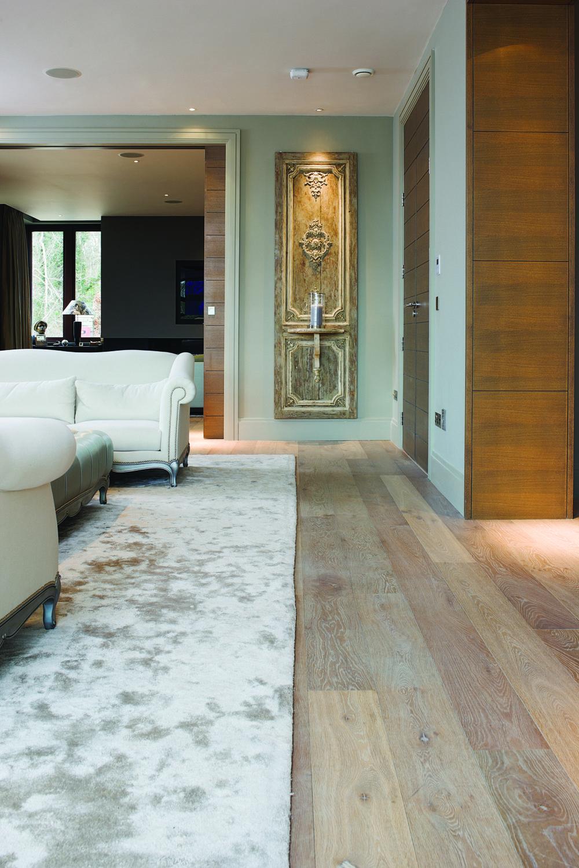 Oscar ono wood floors oscar ono dublin pinterest for Hardwood floors dublin