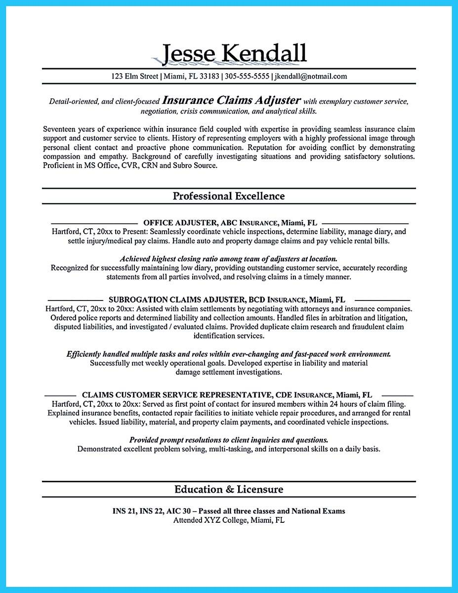 awesome 30 Sophisticated Barista Resume Sample That Leads to Barista ...