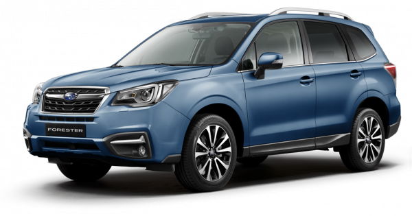 Erfahrungen Subaru Forester In 2020 Subaru Subaru Forester Gelandewagen