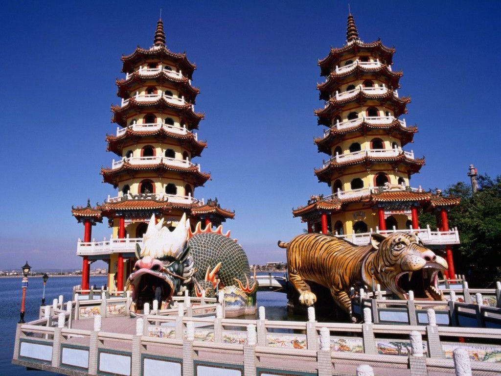 varitaustakuvat - Kiina: http://wallpapic-fi.com/kaupunkien-ja-maiden/kiina/wallpaper-40779