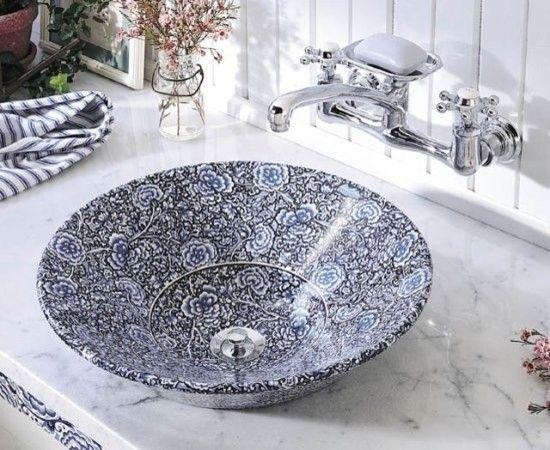 Kohler Bathroom Vessel Sinks