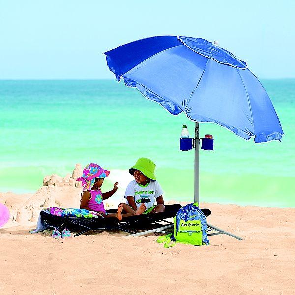 Wondershade Ii Portable Sun Umbrella