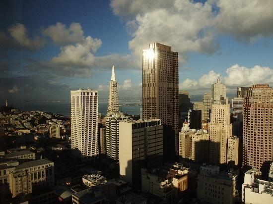 Ocio Inteligente: para vivir mejor: Lugares: San Francisco in 4K