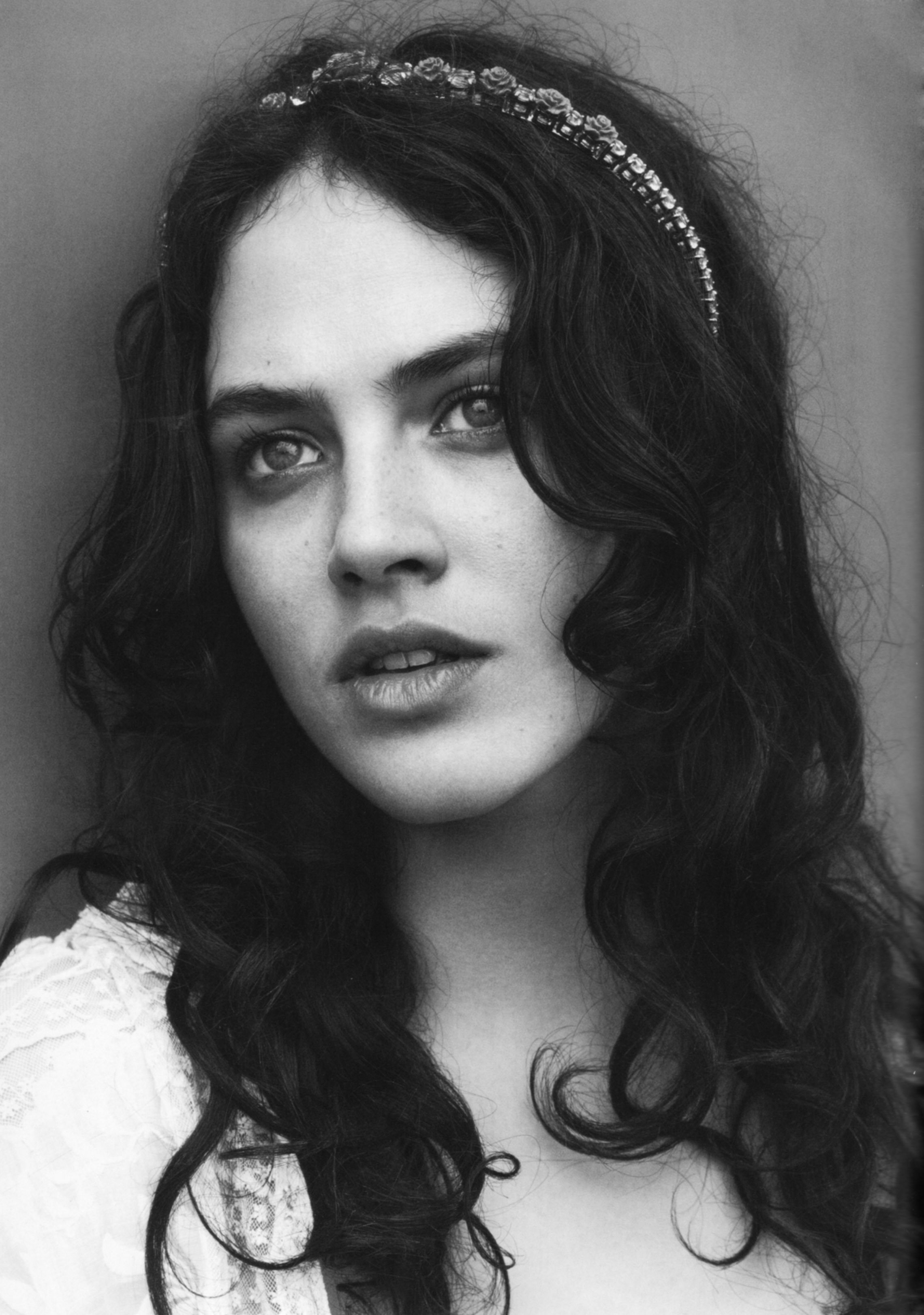 Jessica Brown Findlay (born 1989) naked (51 foto and video), Pussy, Fappening, Instagram, see through 2017
