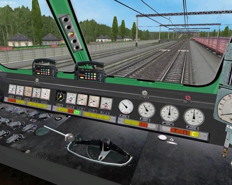 Скачать симулятор поезда zdsimulator торрент | tabnumi | pinterest.