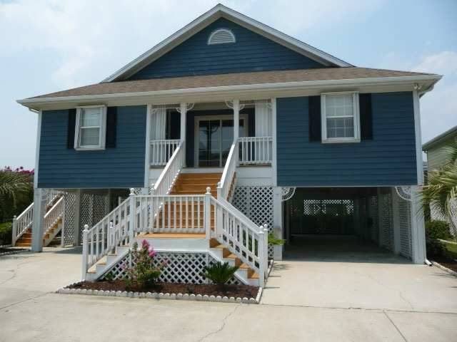 Fine Beach Houses In North Carolina North Myrtle Beach South Home Remodeling Inspirations Cosmcuboardxyz