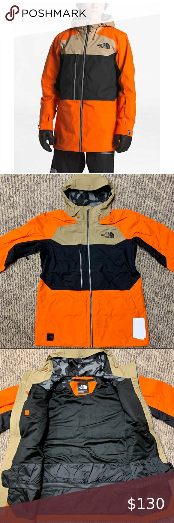 The North Face Repko Jacket North Face Jacket Jackets The North Face [ 1740 x 580 Pixel ]