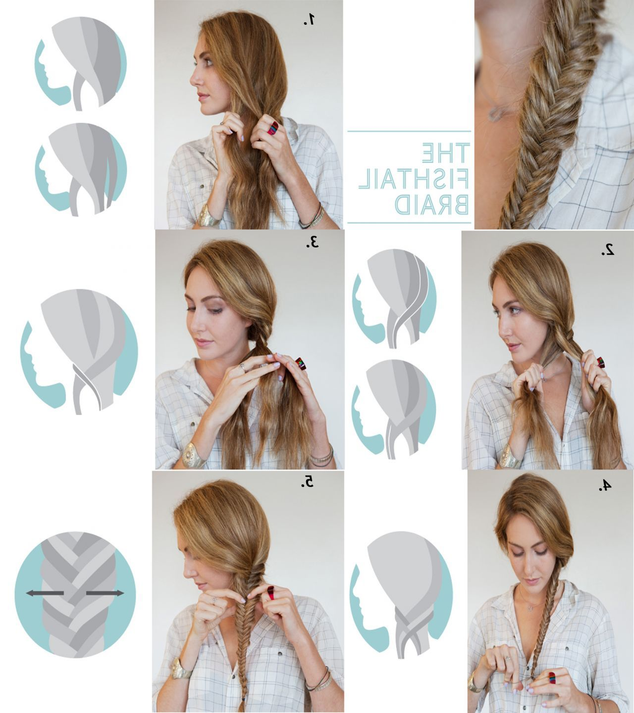 Delicate crown braidprom hair inspiration pinterest crown
