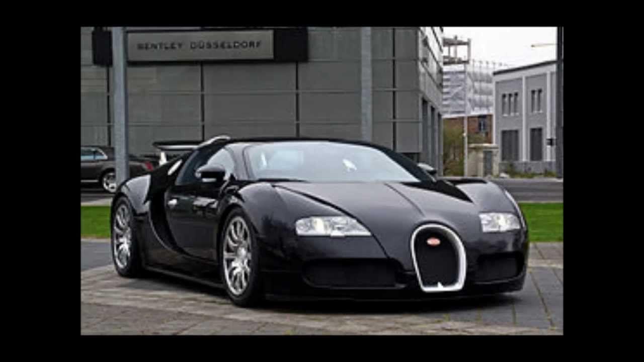 Top 10 Os Carros Mais Bonitos Do Mundo Luxury Sports Cars