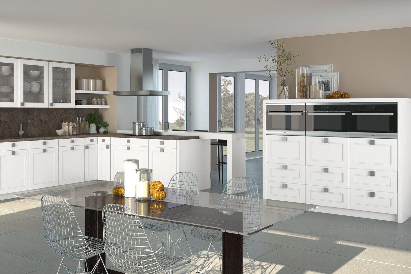 beckermann k chen 24 alaska beckermann k chen pinterest alaska woods and kitchens. Black Bedroom Furniture Sets. Home Design Ideas