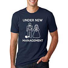 CrazyDogTshirts on OpenSky $16.99