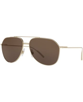 71f365434cf6 Dolce & Gabbana Sunglasses, DG2166 in 2019 | Products | Sunglasses ...