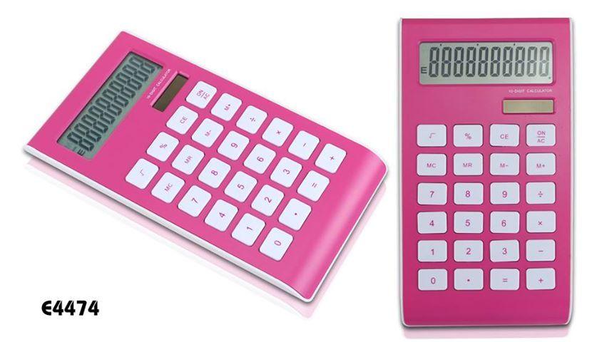 Item Name 10 Digits Dual Power Calculator Contact Mail Te7 Vip
