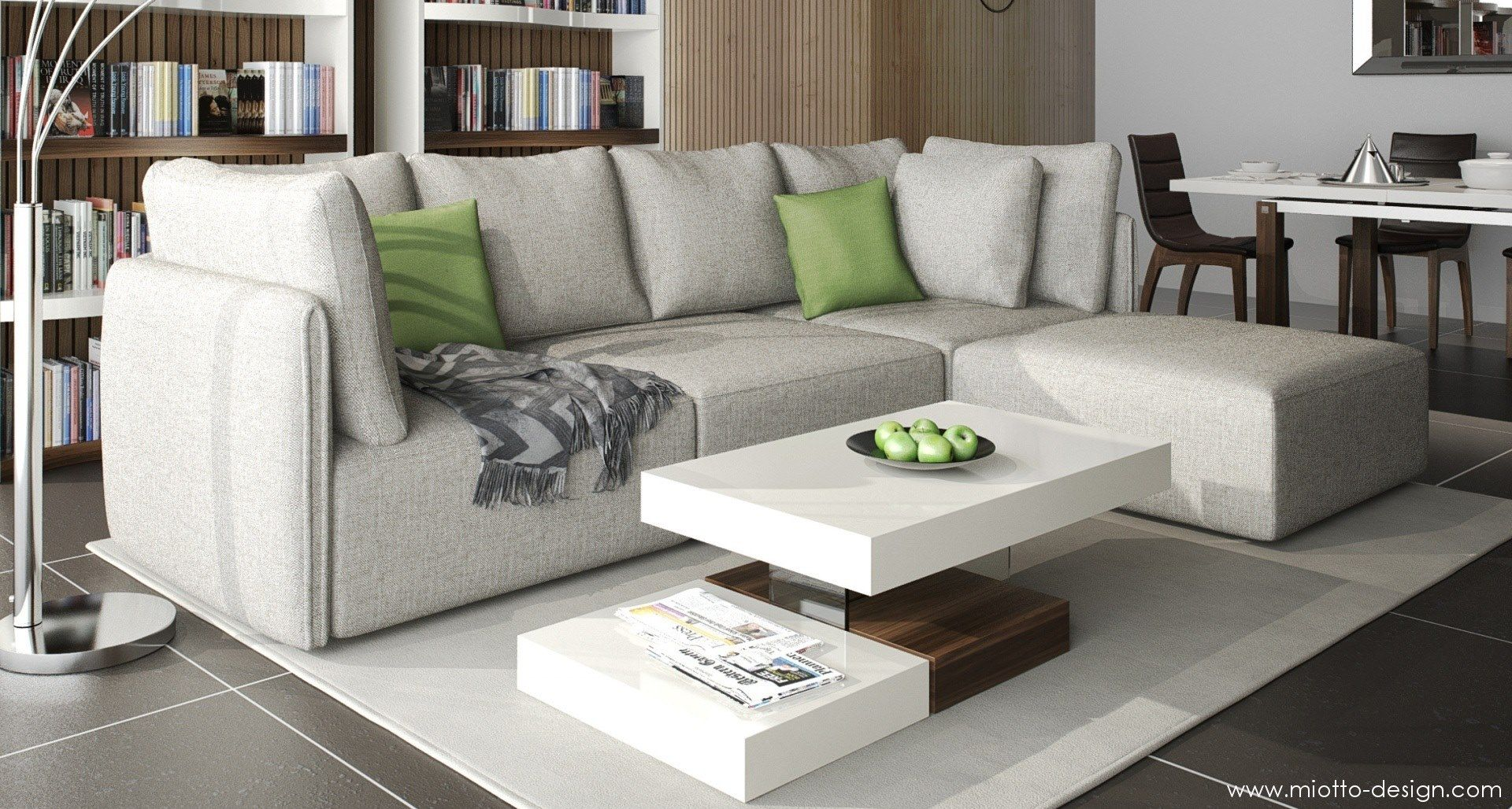 Best Dear Coffee Drinkers Can You Imagine A Living Room 400 x 300