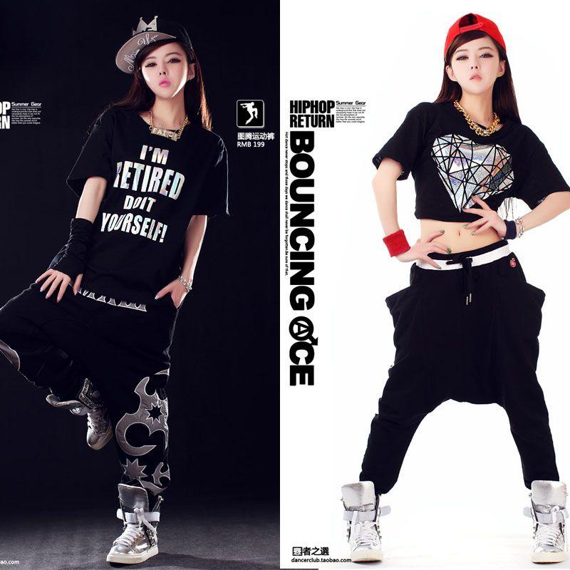 ropa hip hop mujer - Buscar con Google  56c8c5c2fa0