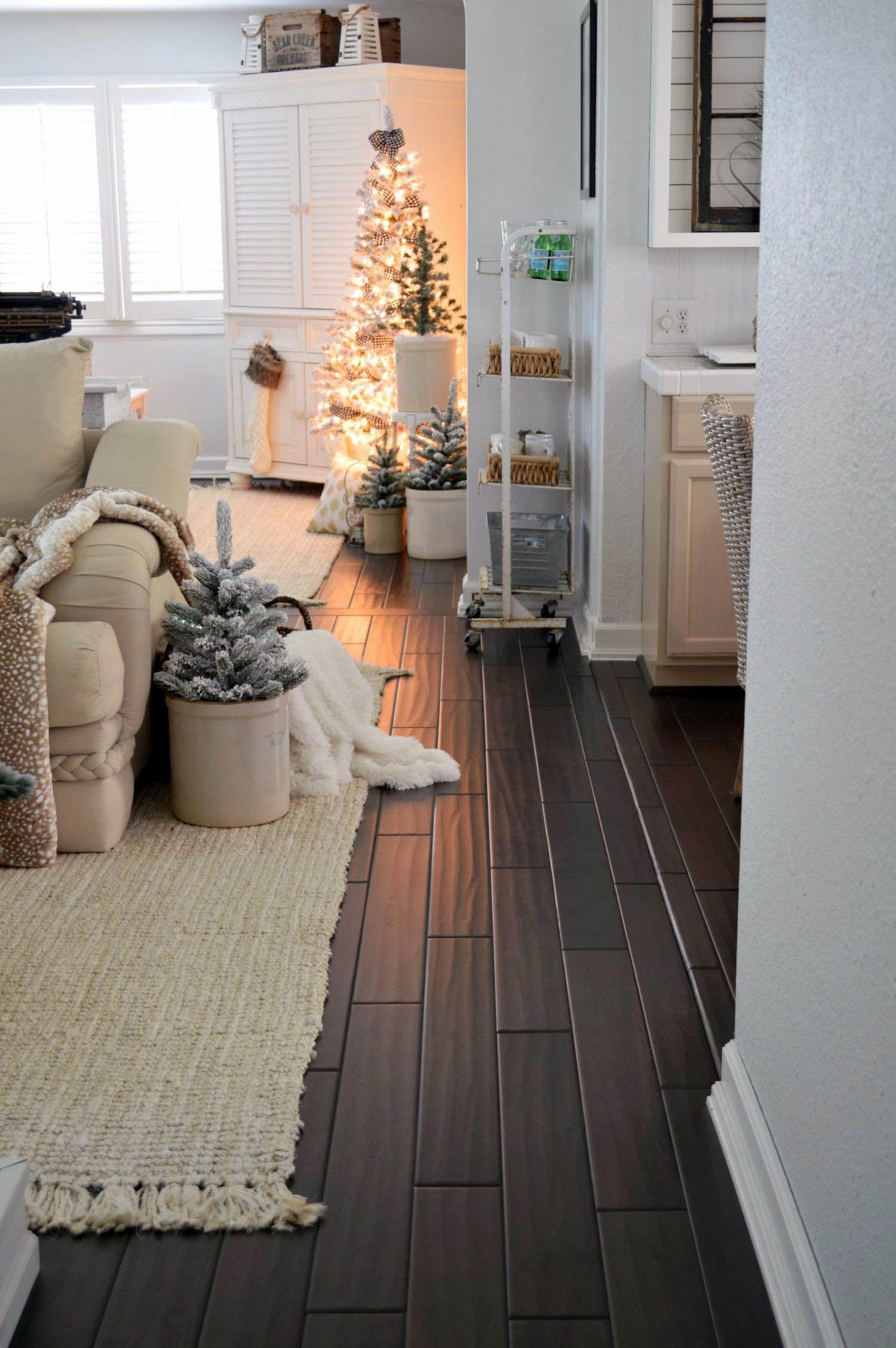 Most Popular Laminate Wood Flooring Carpetright For 2019 Wood Floor Colors Living Room Hardwood Floors Floor Design