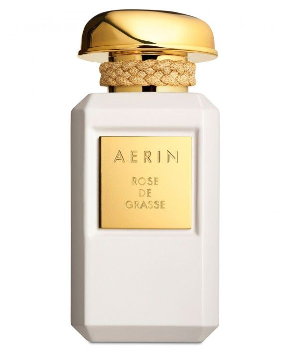 12 Best Perfumes For Adding The Sweet Scent Of Roses To Your Big Day Rose Perfume Rose Fragrance Rose Scented Products