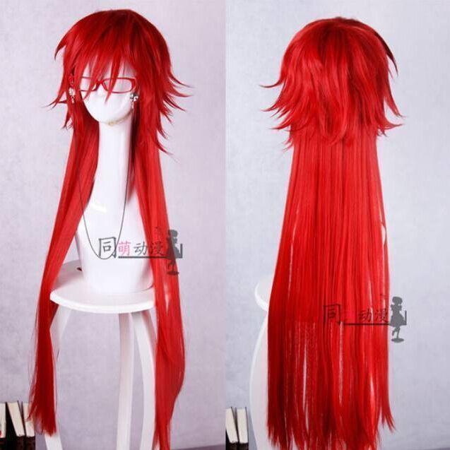 Large Cap Wigs Manufacturers