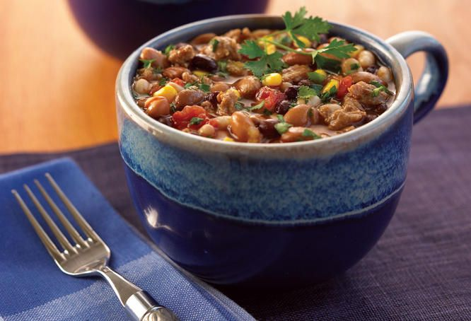 Dinner recipes dinners recipes and foods dinner recipes mens health forumfinder Choice Image