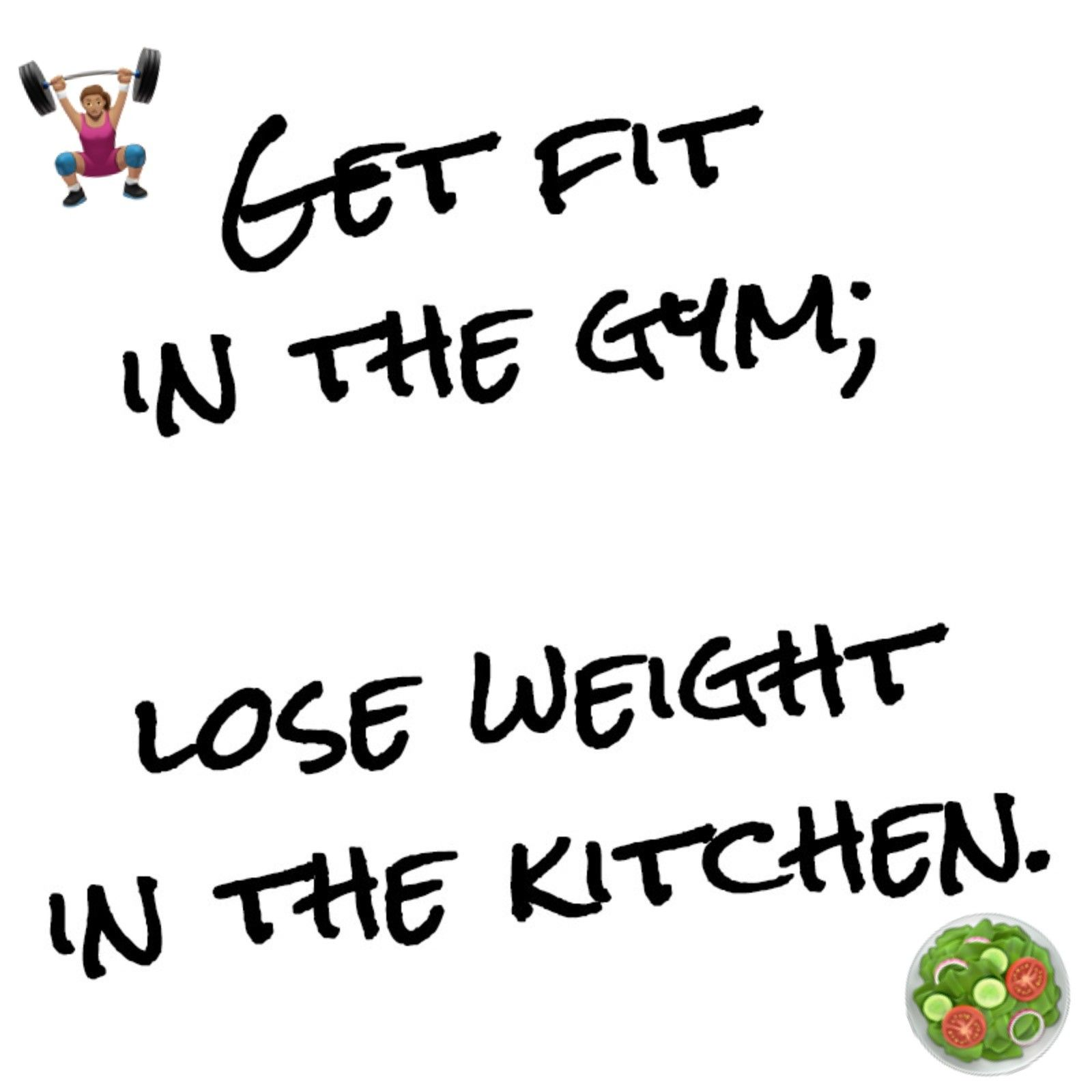 80 Nutrition 20 Fitness Fitness Fitness Quotes Nutrition