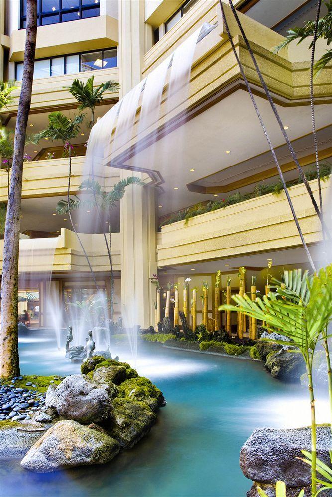 Hyatt Regency Waikiki Beach Resort Spa Hotels Hotel Rooms With Reviews S And Deals On 85 000 Worldwide