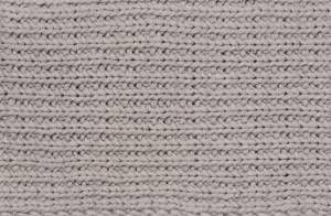 CG Textures- free textures for photoshop -texture wool sweater fabric cloth textile | Free ...