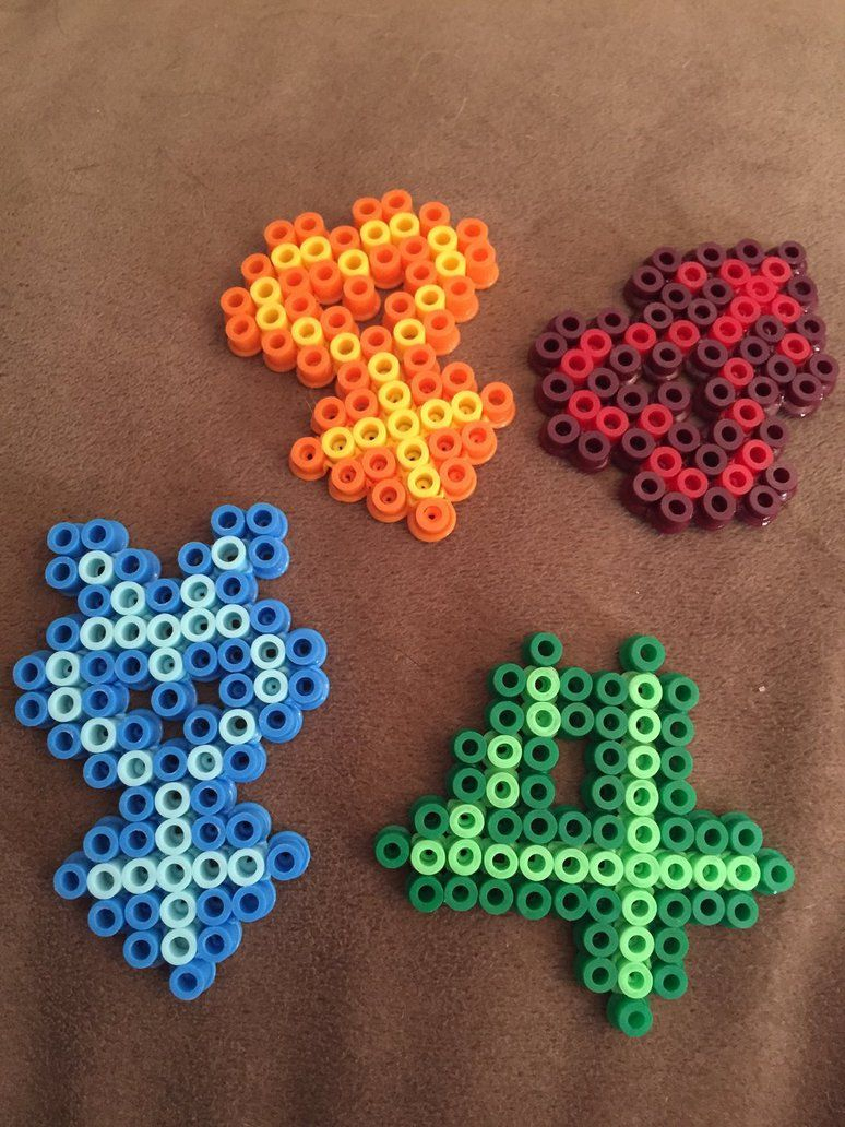 Sailor scout symbols hama beads by amenotenshi perler beads sailor scout symbols hama beads by amenotenshi biocorpaavc Images