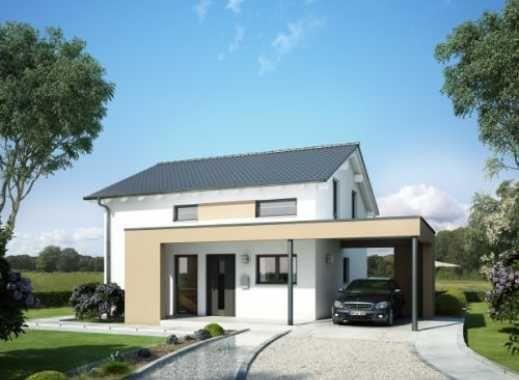 Haus kaufen in Kirchberg (Hunsrück) ImmobilienScout24