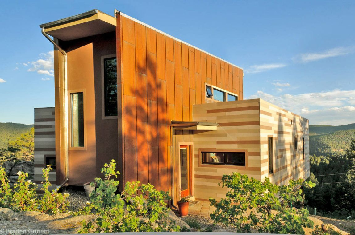 container home designers%0A House