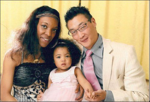 asian and black couples - Google Search