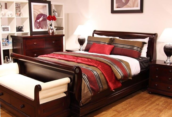 Best 19 Appealing Mahogany Bedroom Furniture Pic Inspirational 640 x 480