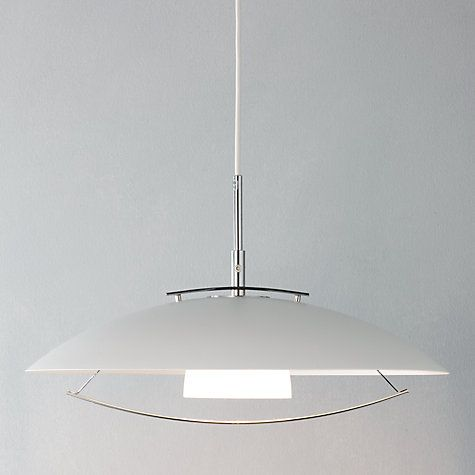 Buy john lewis osaka rise and fall ceiling light online at johnlewis buy john lewis osaka rise and fall ceiling light online at johnlewis mozeypictures Image collections