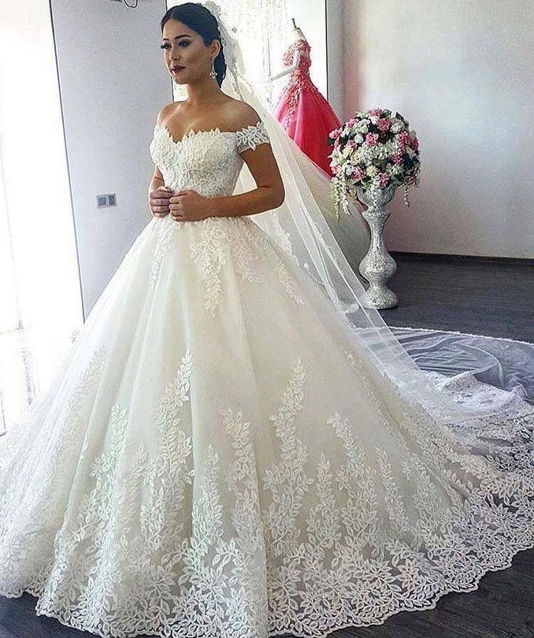6754e86969d94 Pin by Danielle Renee on ✧ Wedding ✧ in 2019