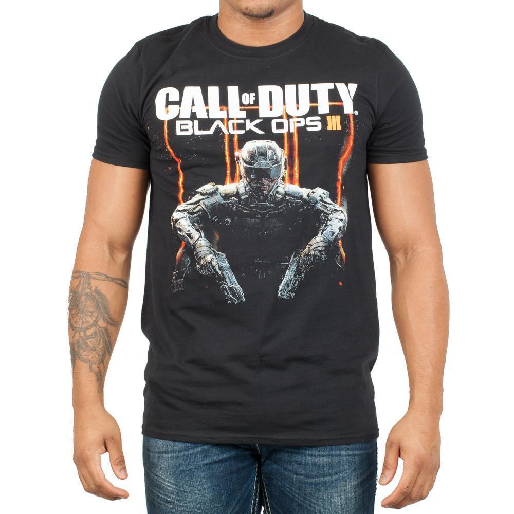 Black ops 3 collectibles