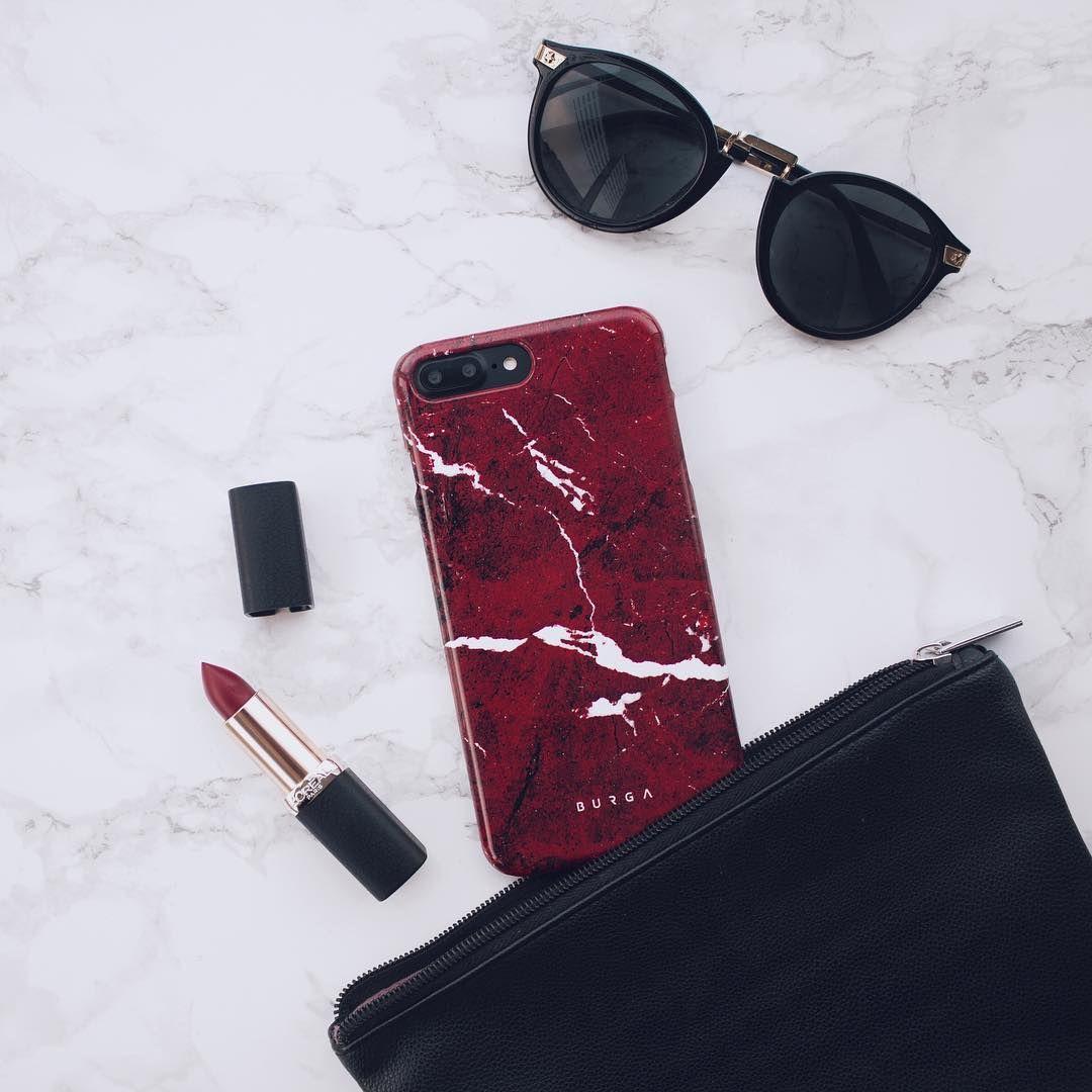 coque burga iphone 6