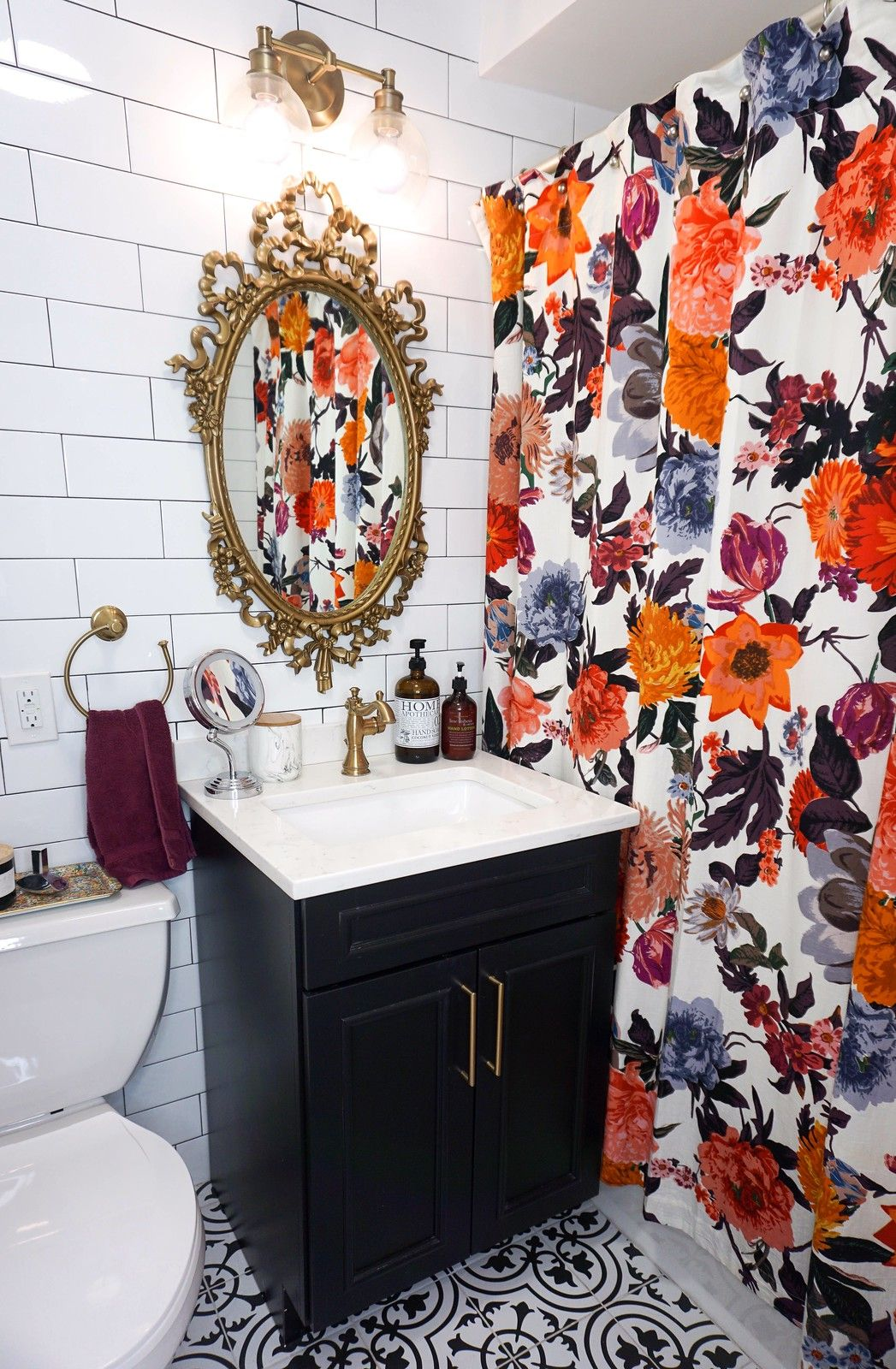 Photo of 5+ practical tips for designing a small bathroom – life after midnight