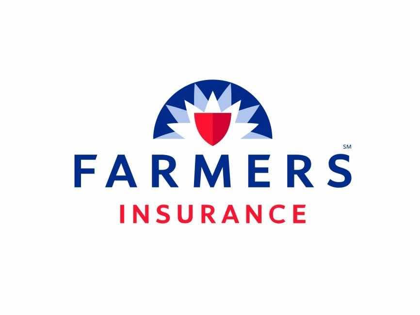 The 5 Top Auto Insurance Companies In California Farmers