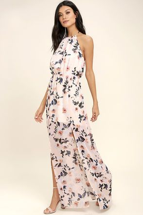 b08761beee Spring Dresses