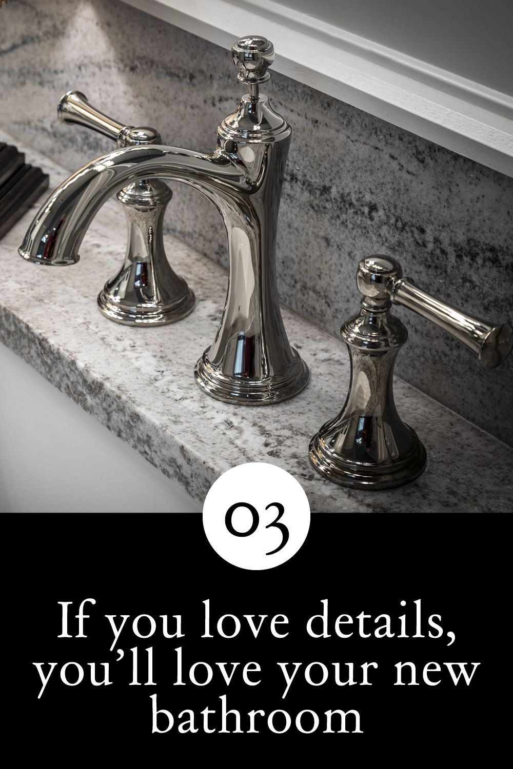4 easy tips for choosing faucets faucet bronze faucet