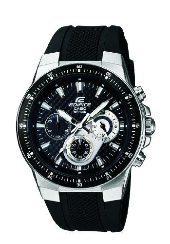 5 Mejores Relojes Baratos de Calidad para Hombre  968ffb1068d3