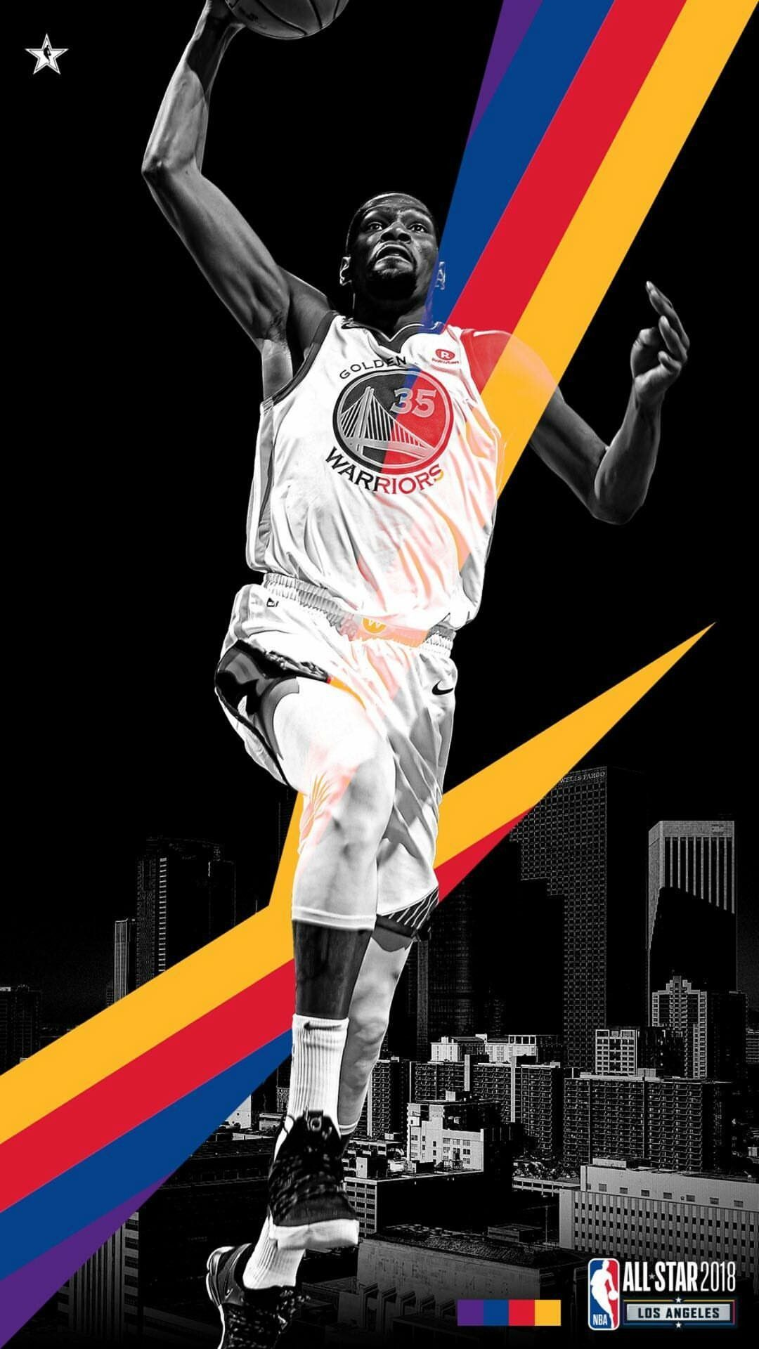 Kevin Durant wallpaper Nba pictures, Kevin durant
