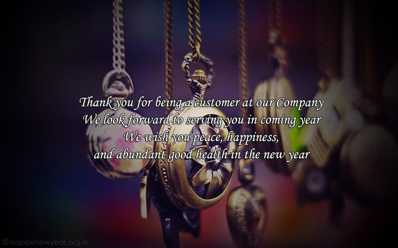 Professional new year wishing greeting card for customers clients professional new year wishing greeting card for customers clients happy new year images 2015 greetings wallpapers pictures pinterest m4hsunfo