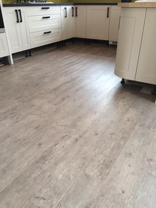 Generous 12 Inch By 12 Inch Ceiling Tiles Thin 12X12 Tiles For Kitchen Backsplash Clean 2 X 12 Ceramic Tile 2X2 Ceramic Tile Young 3X6 Marble Subway Tile Coloured3X6 White Subway Tile Lowes M.F Flooring, Camaro Smoke Brushed Elm 2233 | Flooring ..