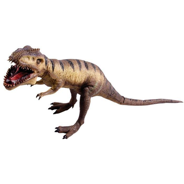 T-Rex Extra Large Latex Dinosaur 100cm | Dinosaurs & Dragons